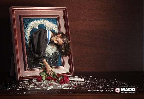 mothers-against-drunk-driving-grad-photo