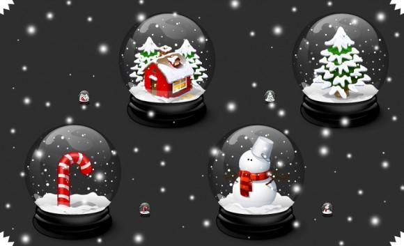 my-christmas
