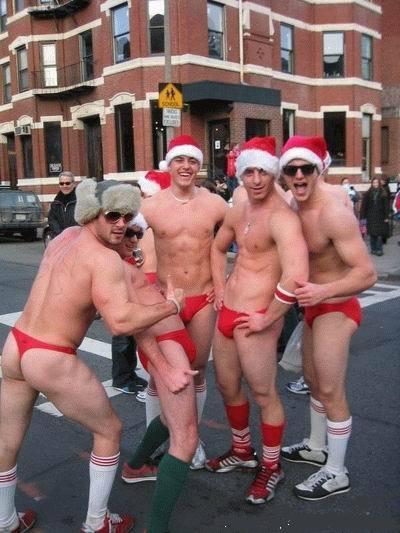 naked-santa