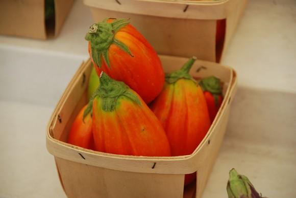 orange-eggplant
