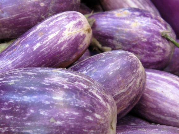 pale-purple-stripe-eggplant