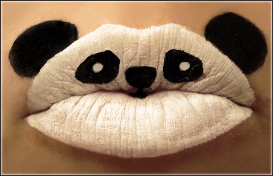 panda_by_viridis_somnio-3