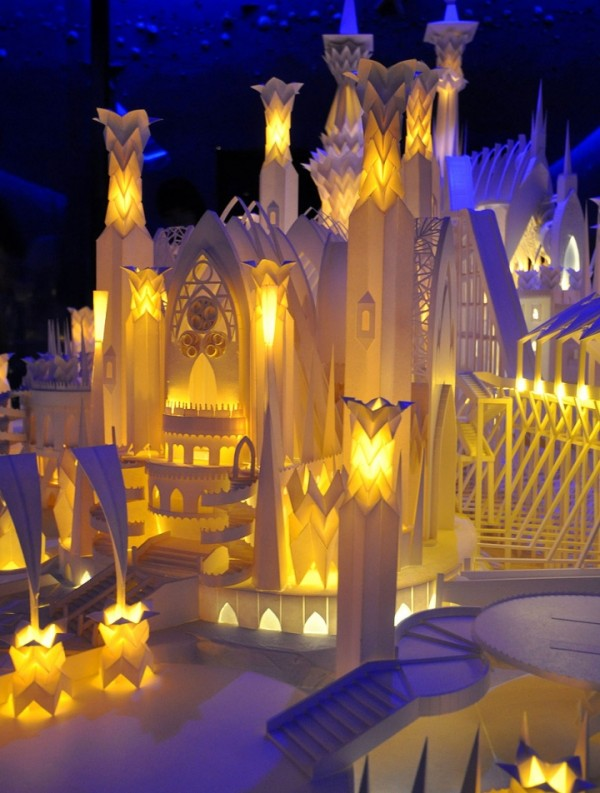 paper-craft-castle-03