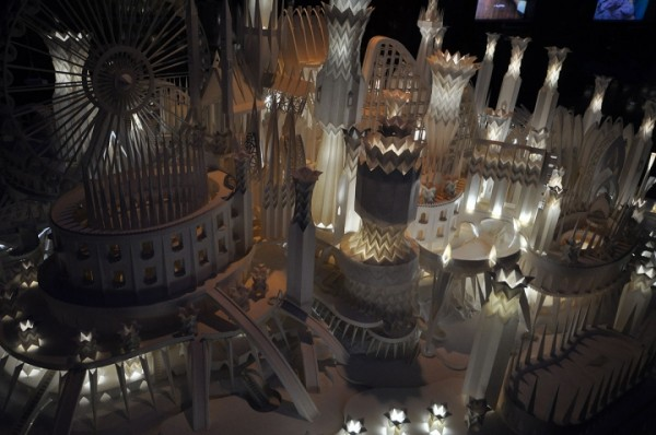 paper-craft-castle-06
