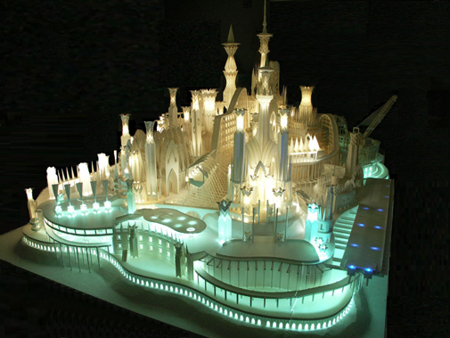 paper-craft-castle-11