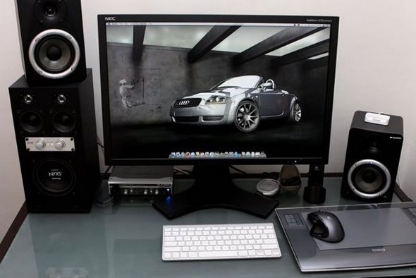 pc-workstations-photos-19
