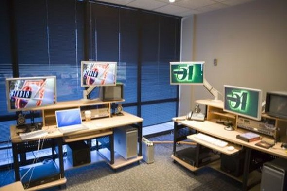 pc-workstations-photos-24