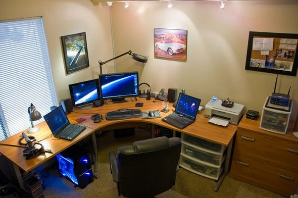 pc-workstations-photos-3