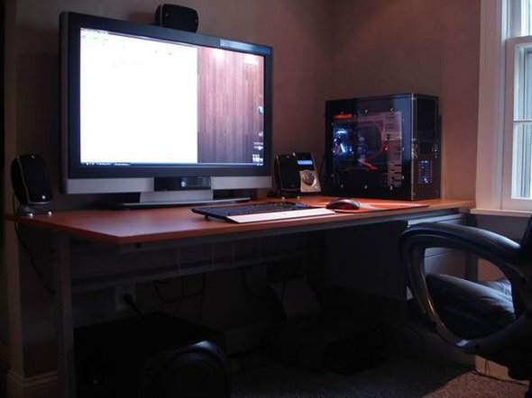 pc-workstations-photos-45