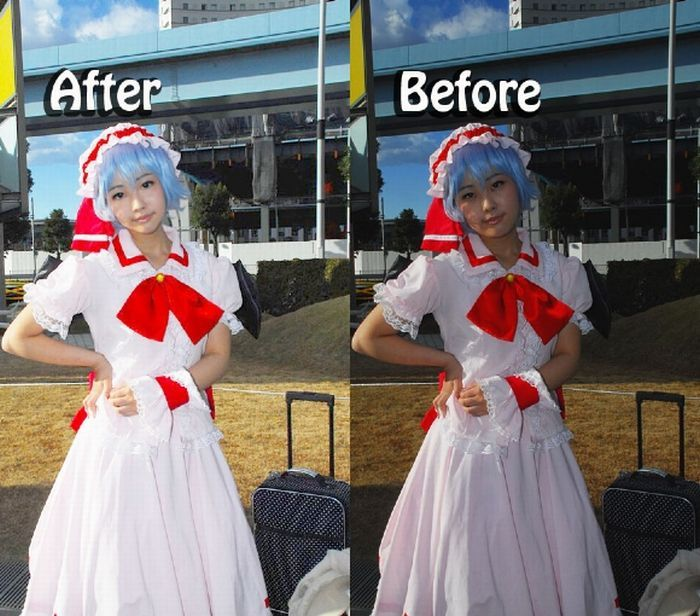 photoshop-before-after-picture