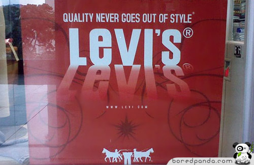 photoshop-mistakes-levis-17