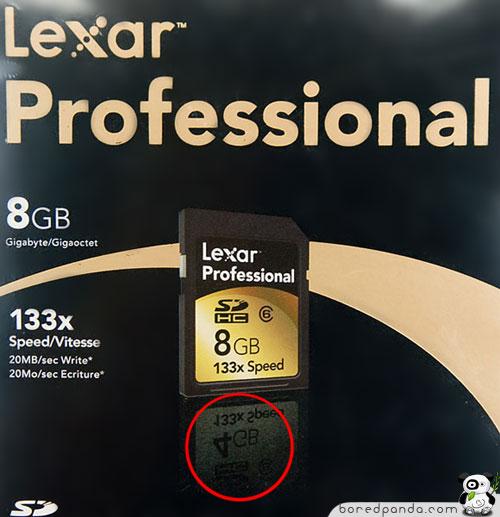 photoshop-mistakes-lexar-22