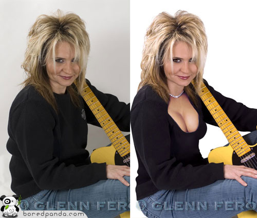 photoshop-mistakes-lydia-guitar-13