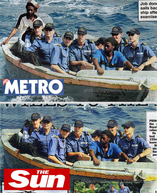 photoshop-mistakes-metro-vs-sun-7