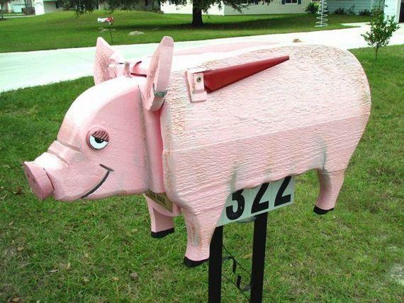 pig-mailbox-28