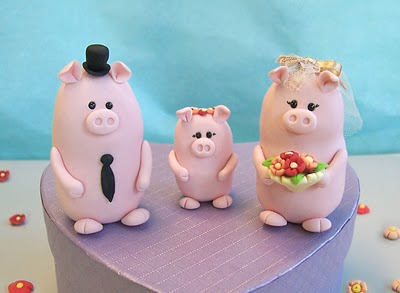 piggies-wedding-cake-tops-11