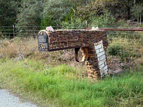 pistol-mailbox-10