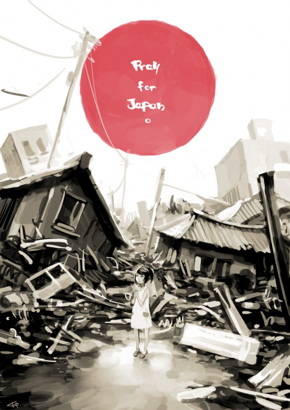 pray_for_japan_by_cellar_fcp