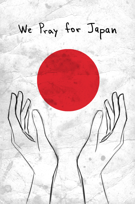 pray_for_japan_by_uzu_maki