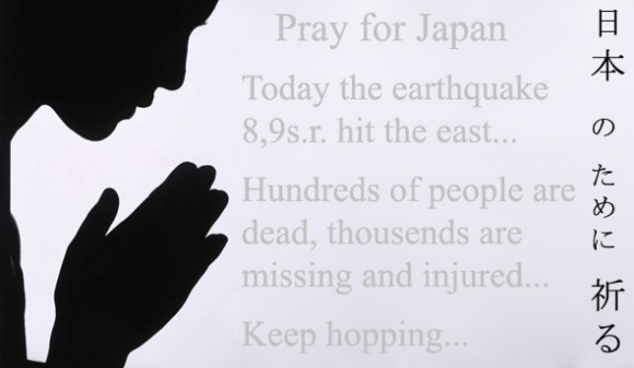 pray_for_japan_by_violet_funeralflowe