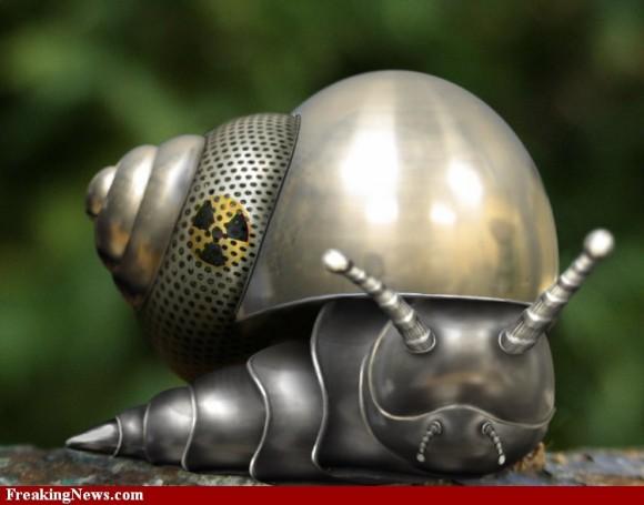 radioactive-mercury-snail