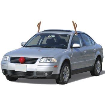 reindeer-antlers-car-decorating-kit-01