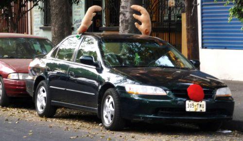 reindeer-antlers-car-decorating-kit-02