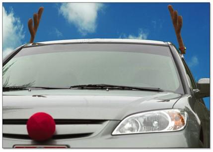 reindeer-antlers-car-decorating-kit-03