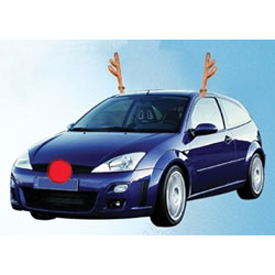 reindeer-antlers-car-decorating-kit-04