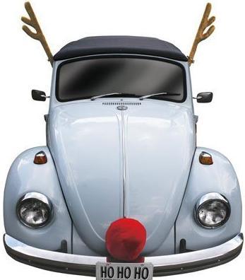 reindeer-antlers-car-decorating-kit-05