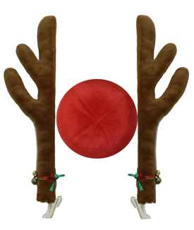 reindeer-antlers-car-decorating-kit-06