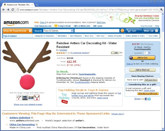 reindeer-antlers-car-decorating-kit-07