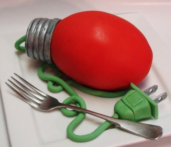 retro-lightbulb-cakelet