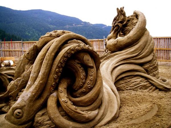 sand-art-10