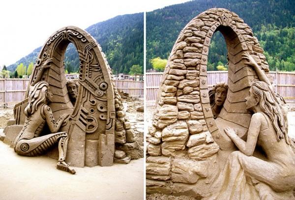 sand-art-11