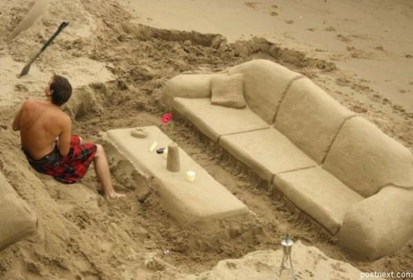 sand-art-13