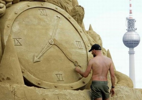 sand-art-19