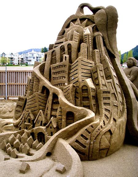sand-art-21