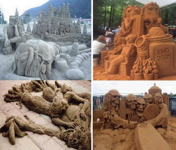 sand-art-22