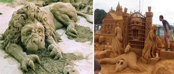 sand-art-23
