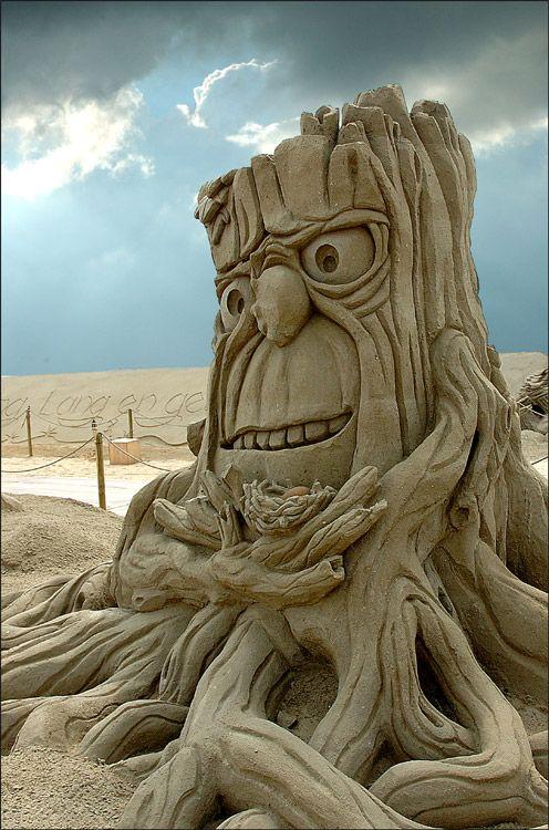 sand-art-24