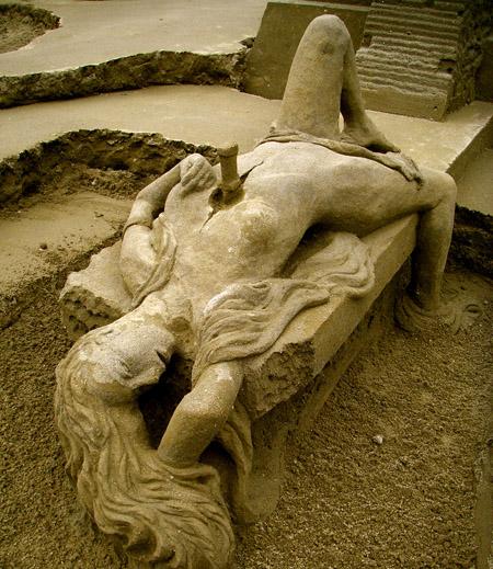 sand-art-25