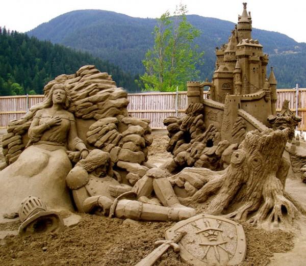 sand-art-26