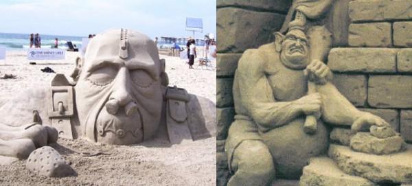sand-art-27