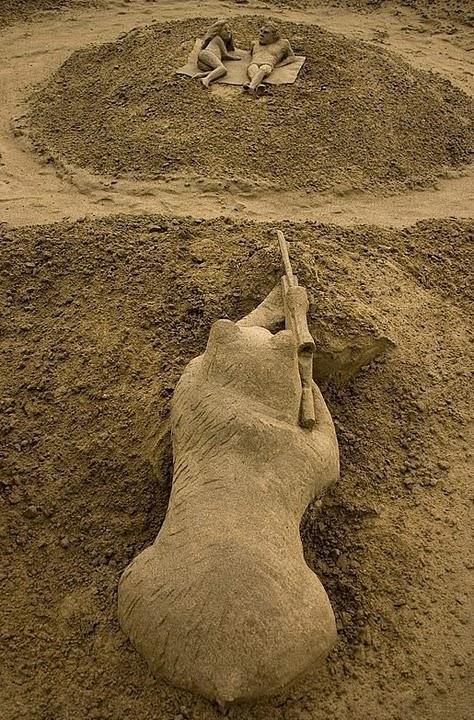 sand-art-29