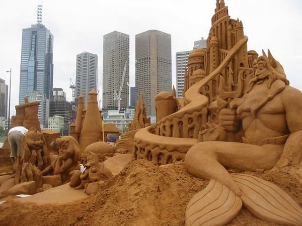 sand-art-3