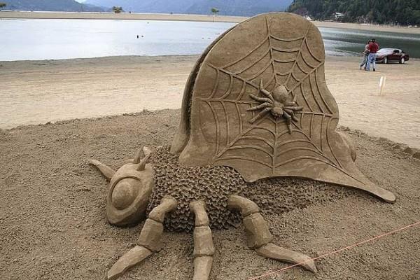 sand-art-31