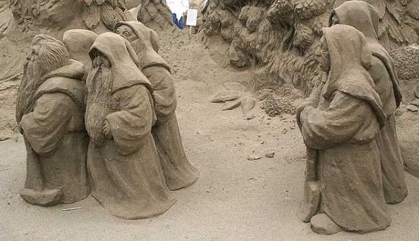 sand-art-33