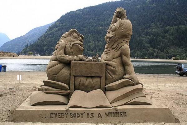 sand-art-34
