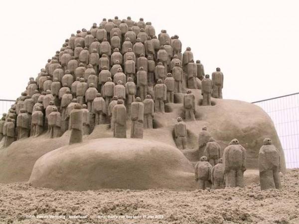 sand-art-38